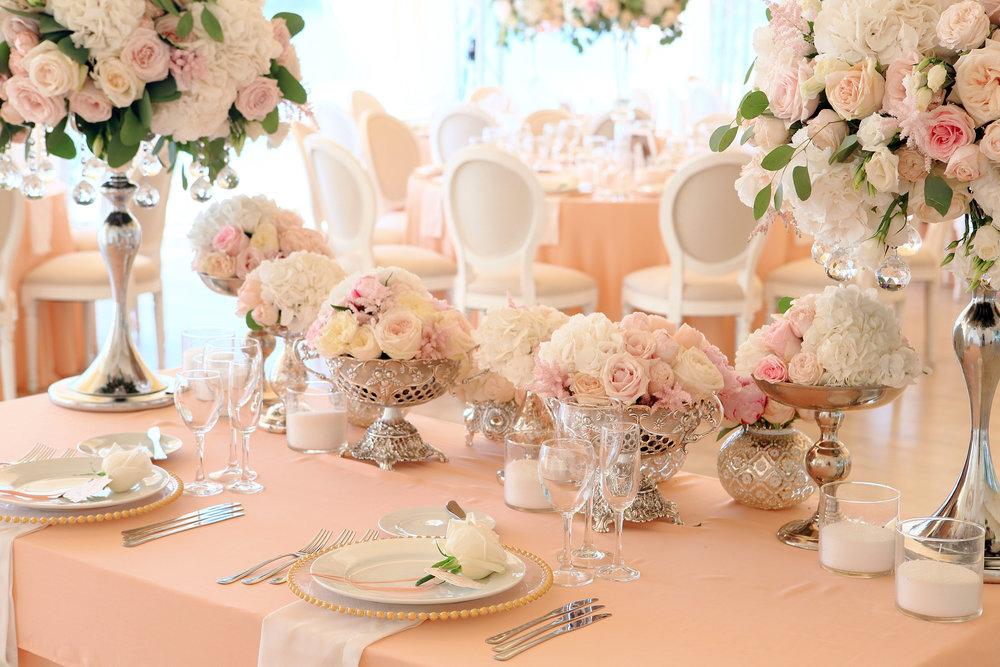 gracetyler newlywed tabletop.jpg