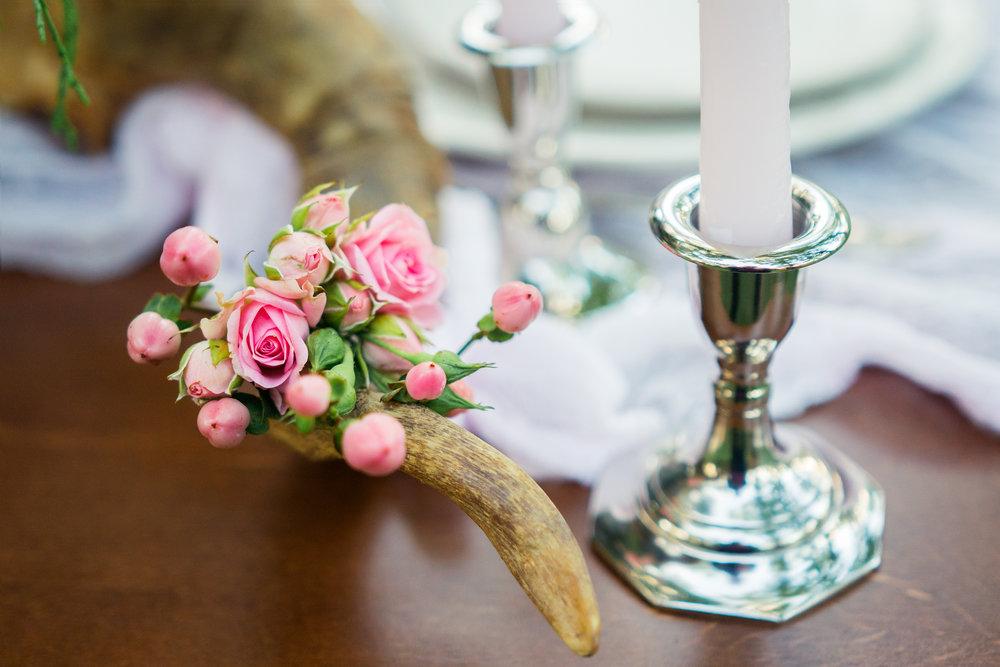 Garden table top shoot.jpg
