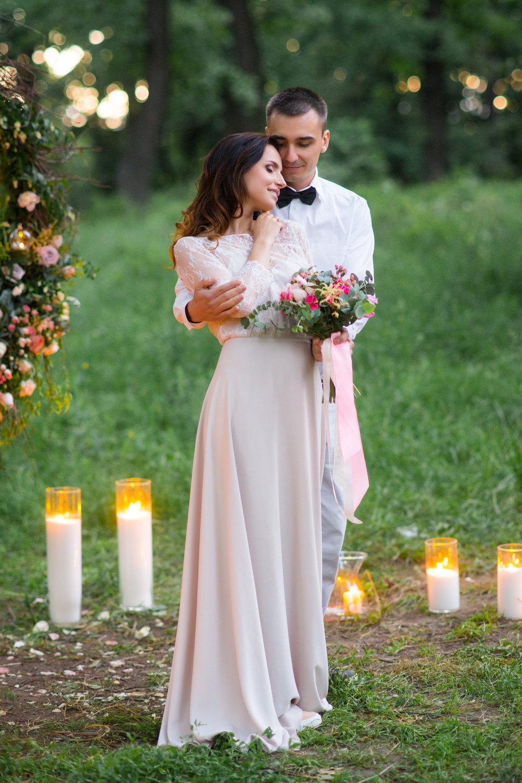 romantic flower couple.jpg