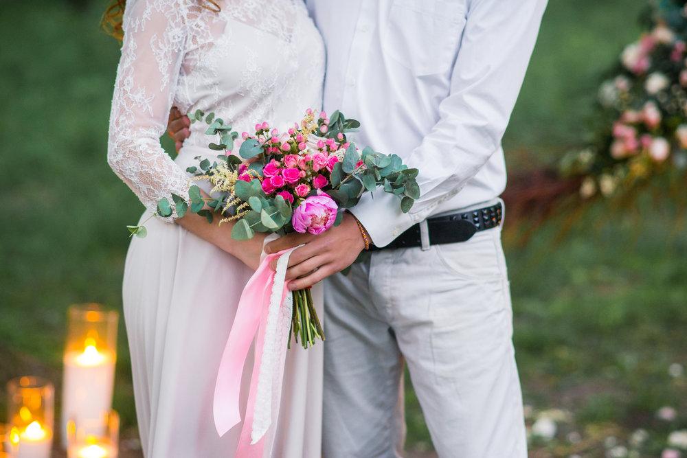romantic pink bridal bouquet.jpg