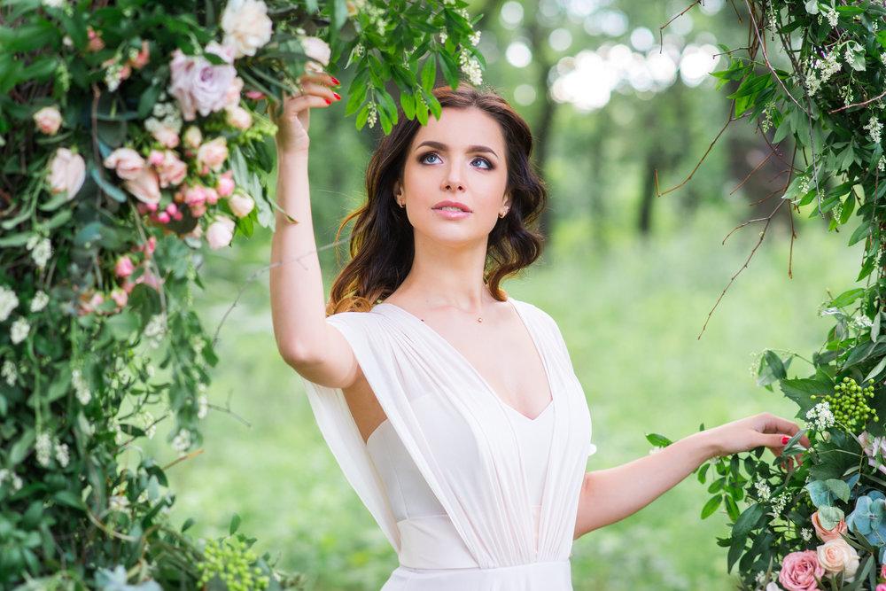 CD Garden Wedding17 a.jpg