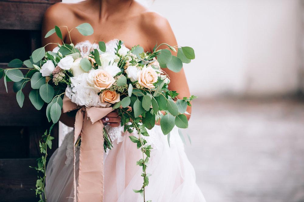 beautiful bouquet with greenery.jpeg