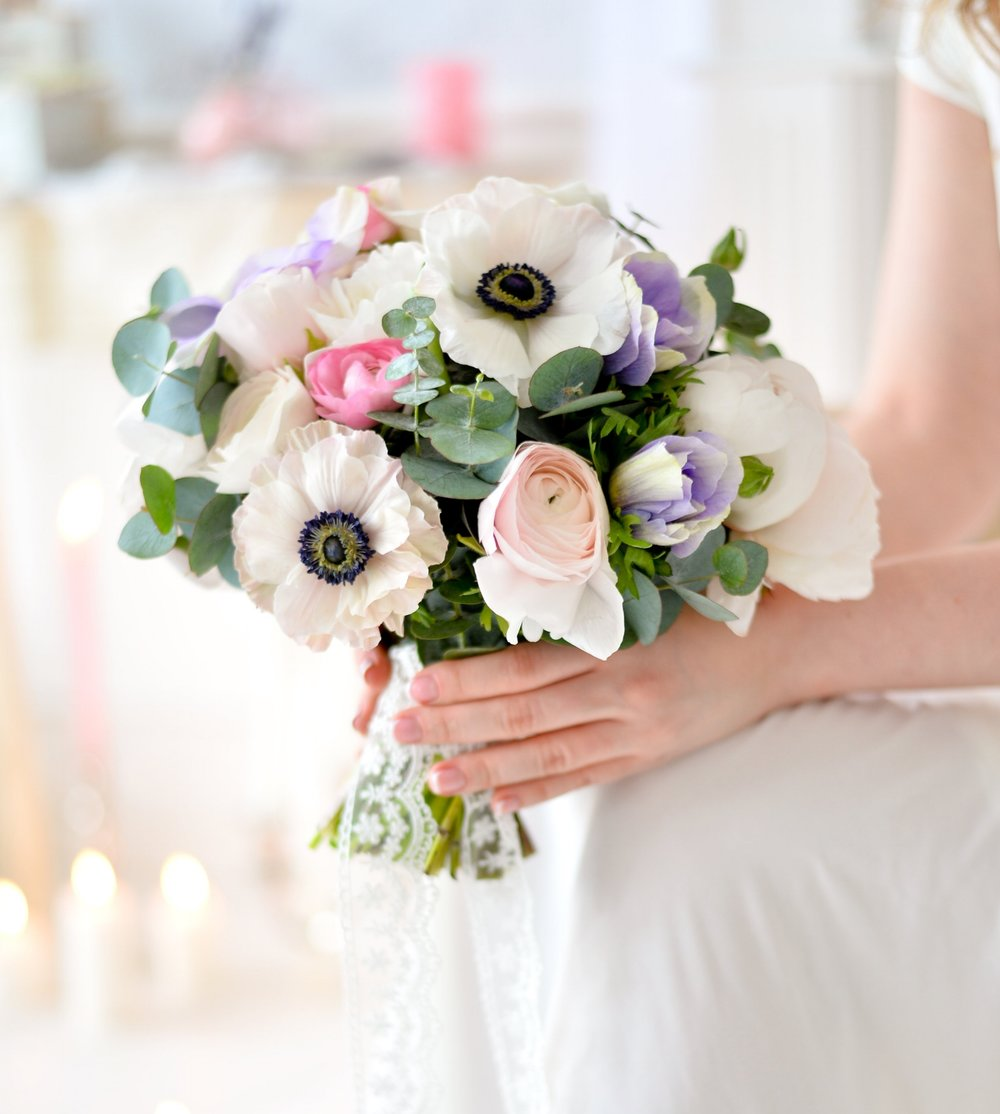springfield illinois winter wedding bridal bouquet.jpg