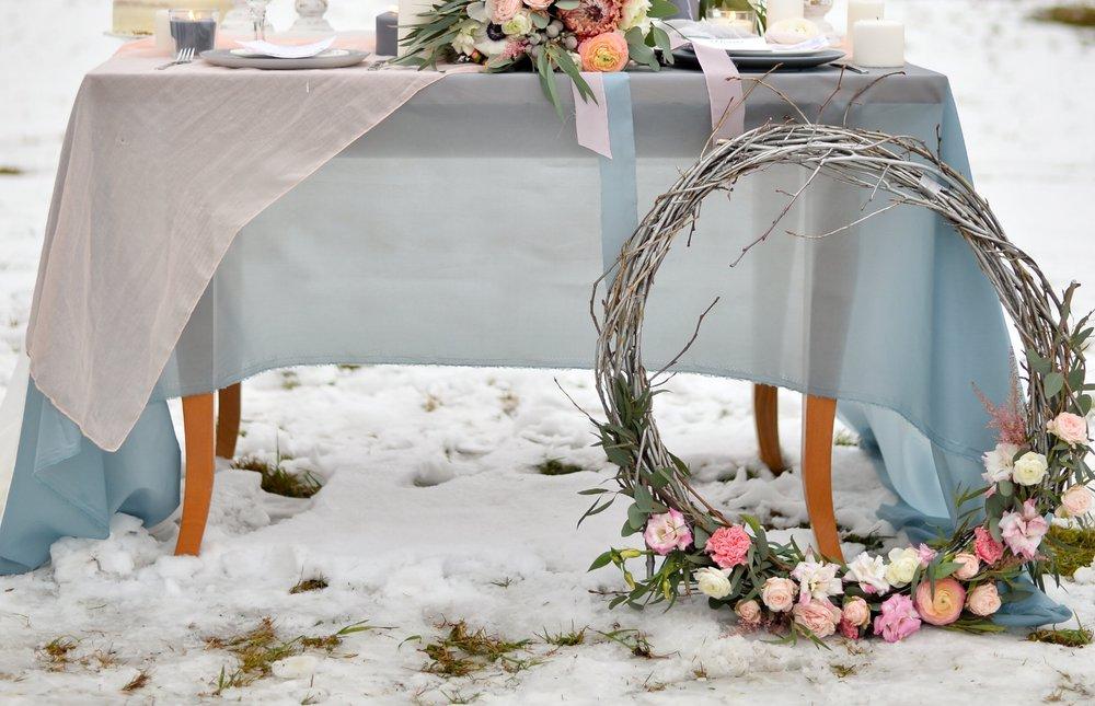 springfield illinois florist wedding.jpg