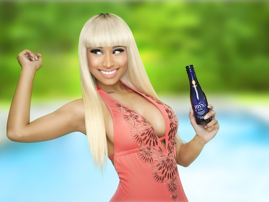Nicki_Minaj_Wine