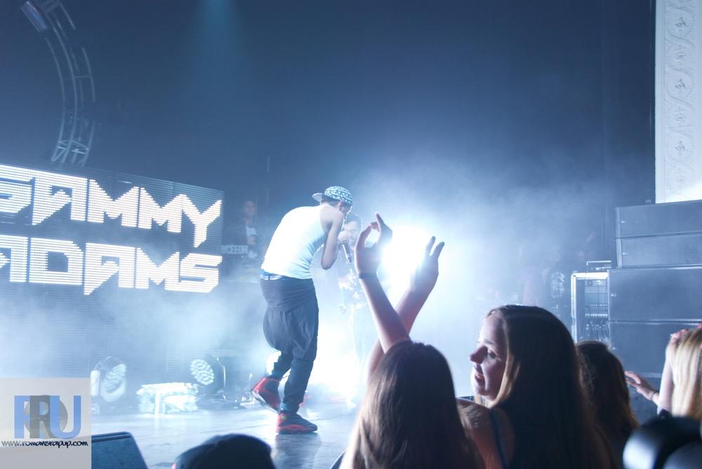 Sammy Adams 1.jpg