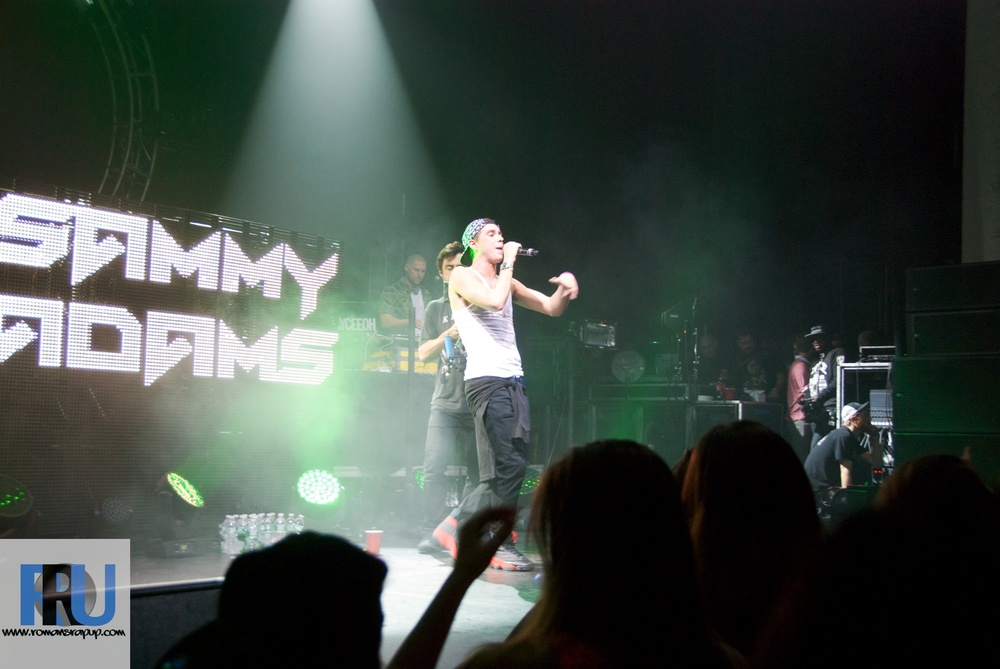 Sammy Adams 22.jpg
