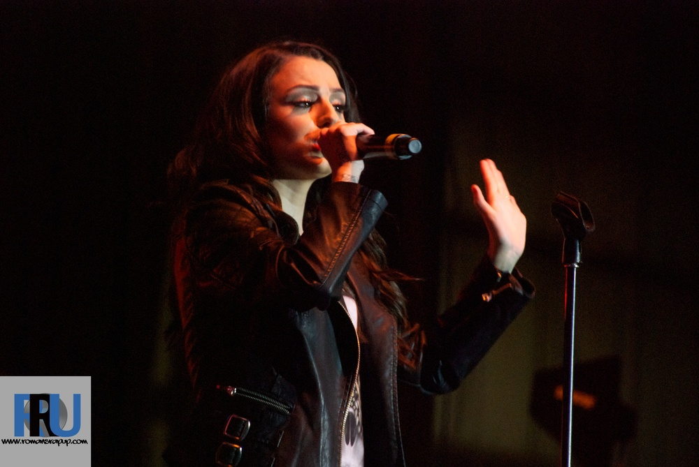 Cher Lloyd Topsfield Fair 10-12-13 6.jpg