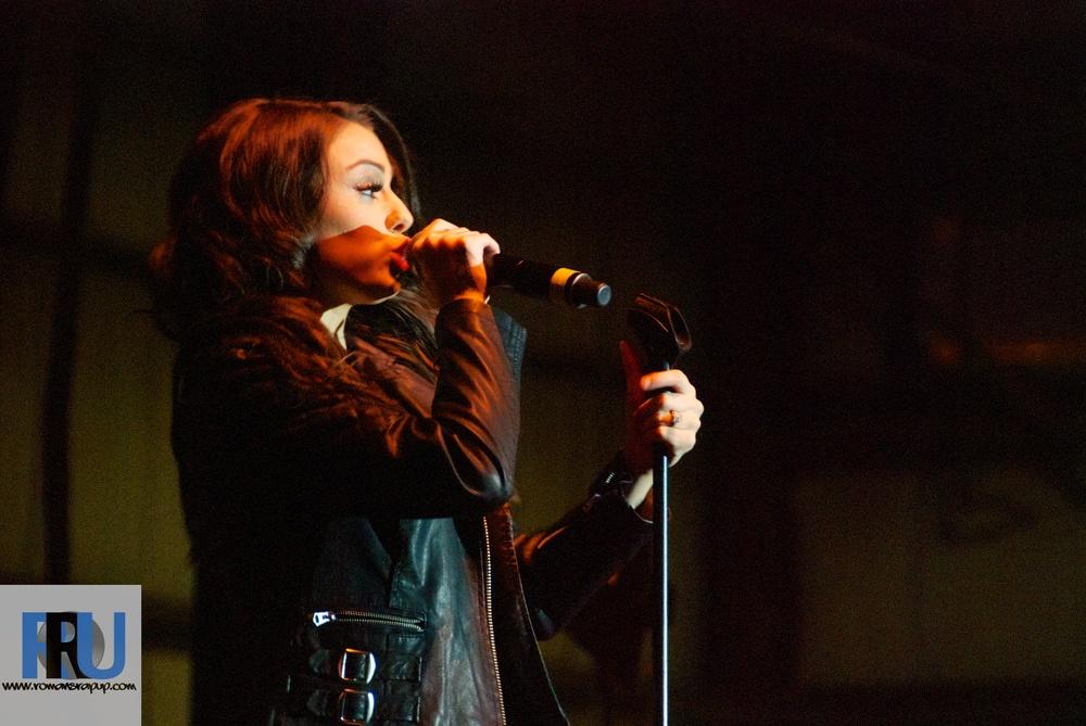 Cher Lloyd Topsfield Fair 10-12-13 8.jpg