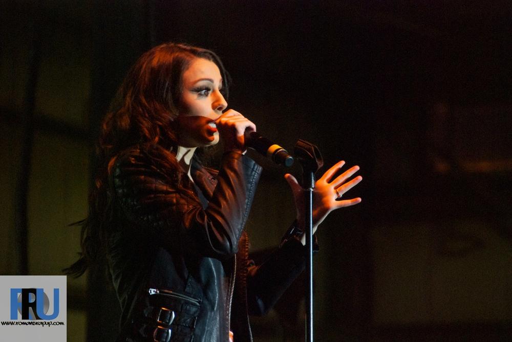 Cher Lloyd Topsfield Fair 10-12-13 9.jpg