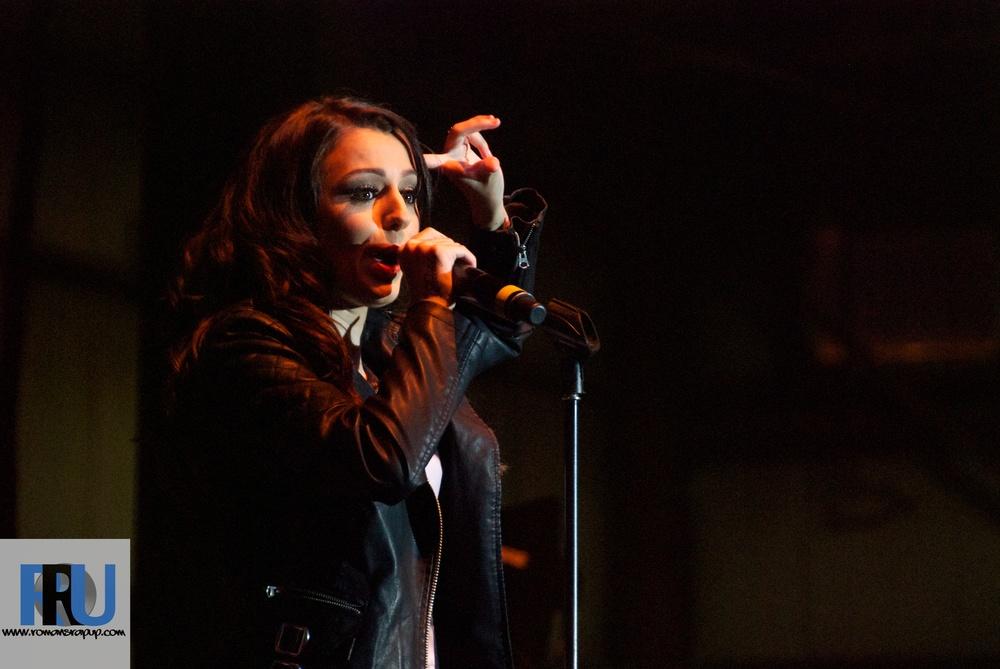 Cher Lloyd Topsfield Fair 10-12-13 13.jpg