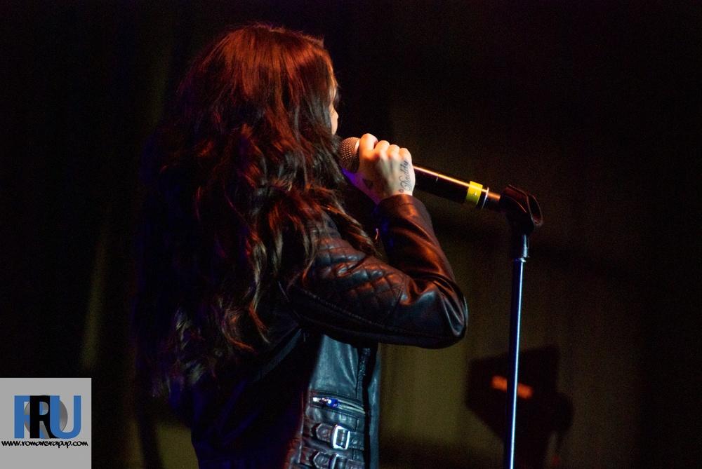 Cher Lloyd Topsfield Fair 10-12-13 15.jpg