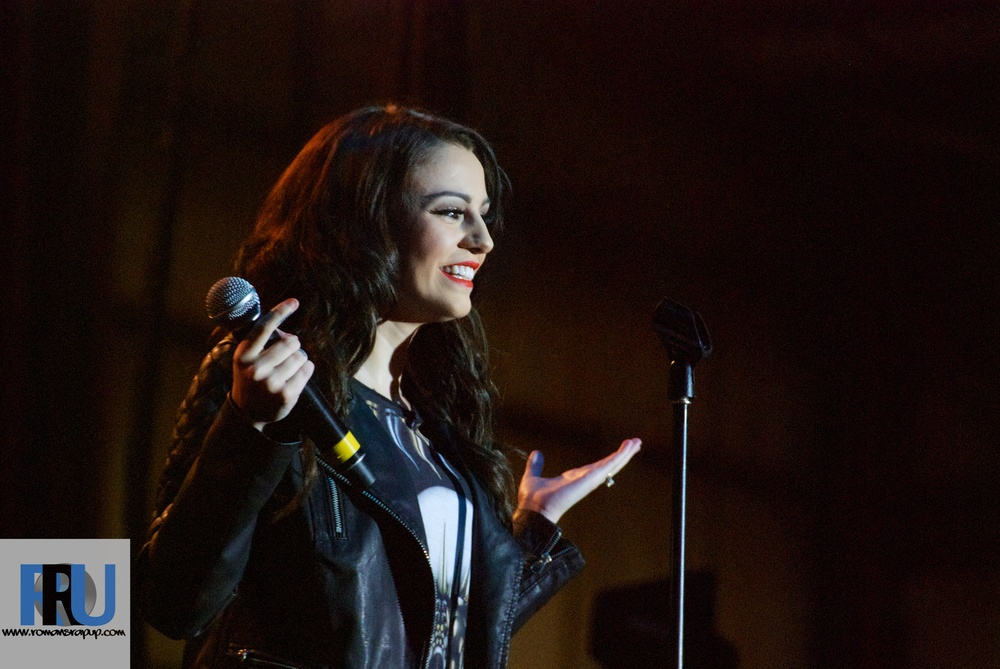 Cher Lloyd Topsfield Fair 10-12-13 16.jpg