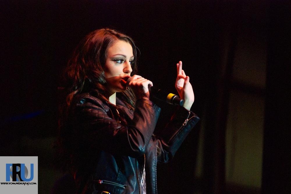 Cher Lloyd Topsfield Fair 10-12-13 17.jpg