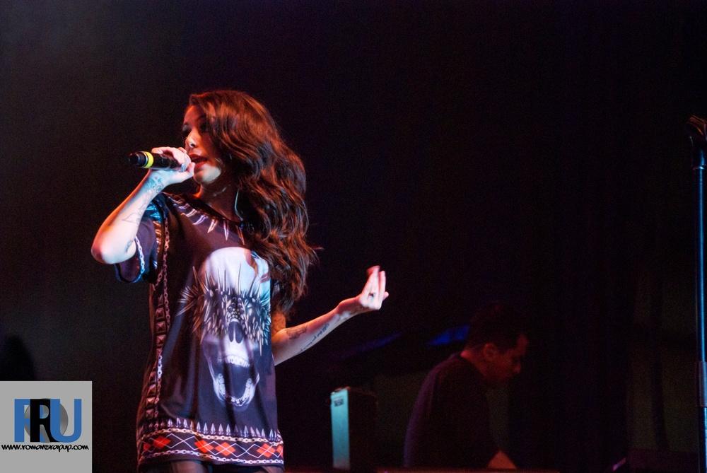 Cher Lloyd Topsfield Fair 10-12-13 19.jpg