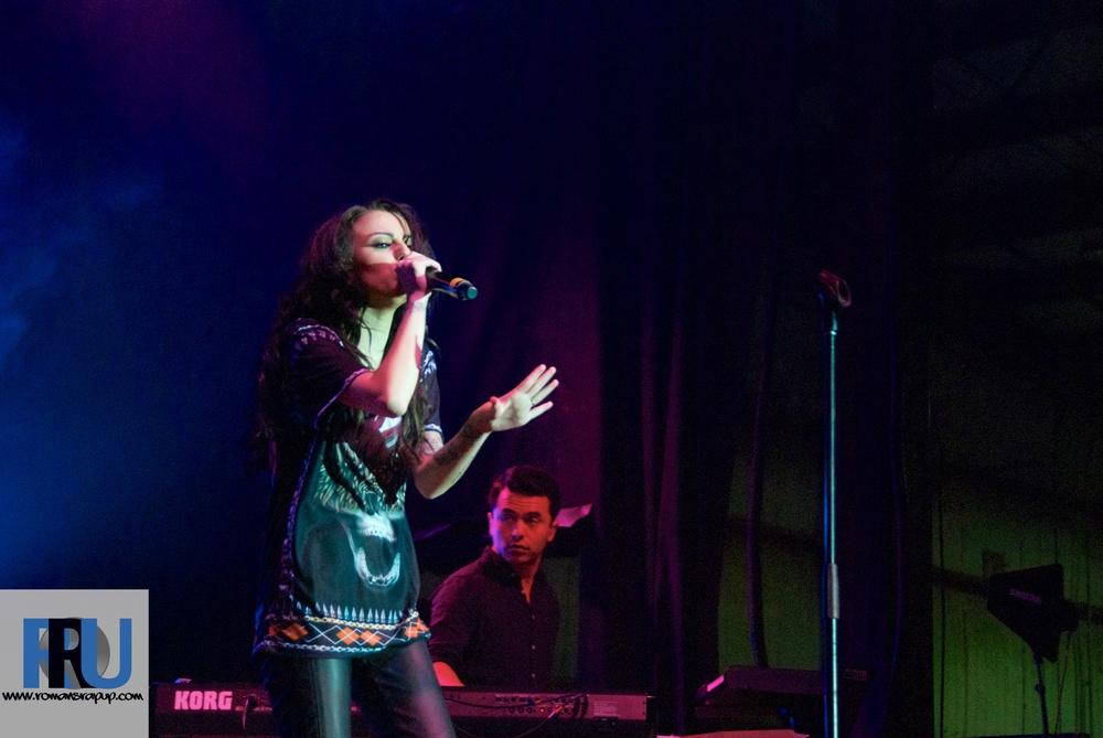 Cher Lloyd Topsfield Fair 10-12-13 21.jpg