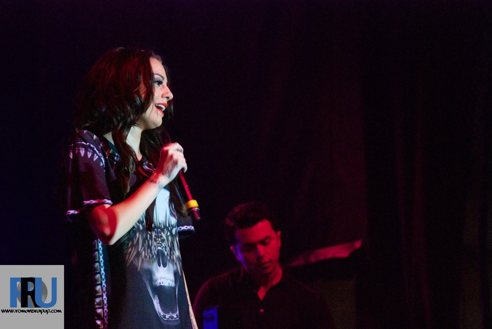 Cher Lloyd Topsfield Fair 10-12-13 25.jpg