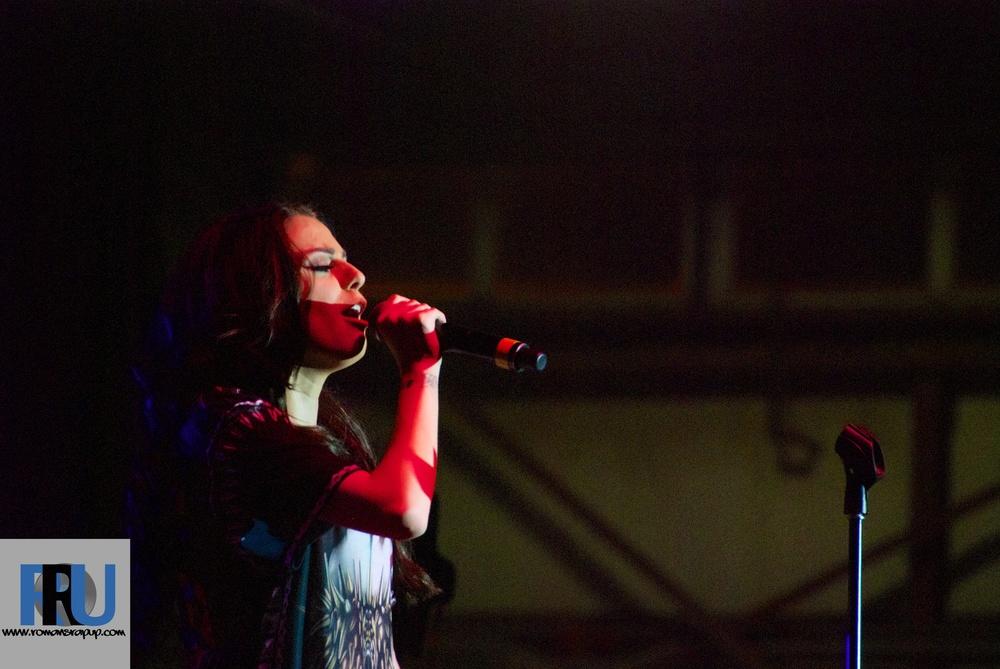 Cher Lloyd Topsfield Fair 10-12-13 27.jpg