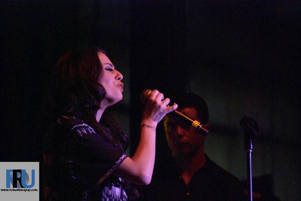 Cher Lloyd Topsfield Fair 10-12-13 30.jpg