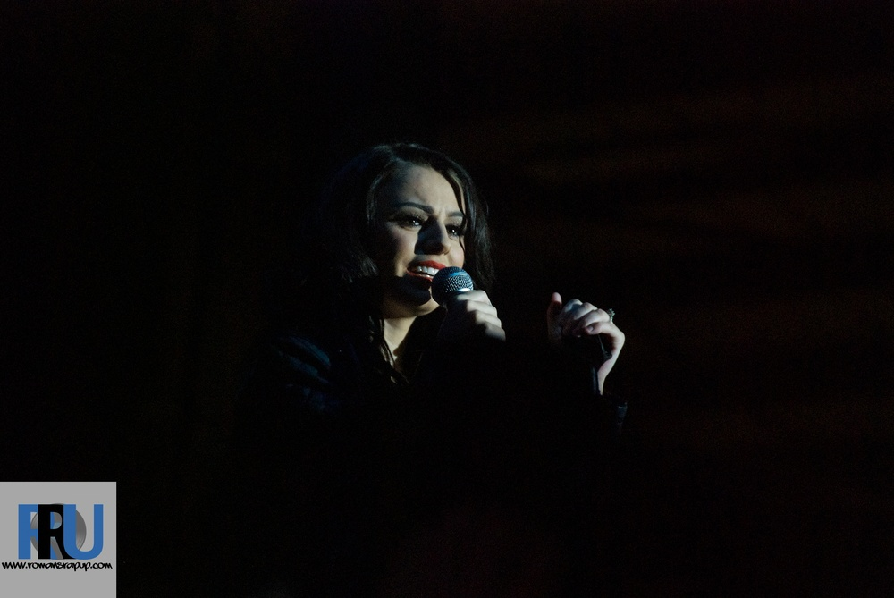 Cher Lloyd Topsfield Fair 10-12-13 31.jpg
