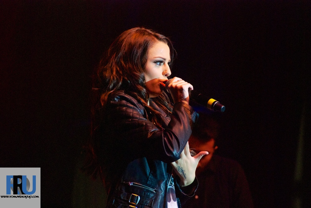 Cher Lloyd Topsfield Fair 10-12-13 32.jpg