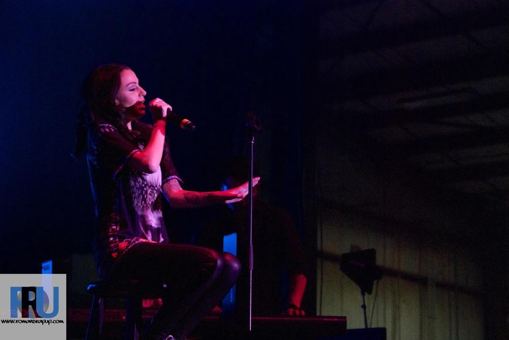 Cher Lloyd Topsfield Fair 10-12-13 39.jpg