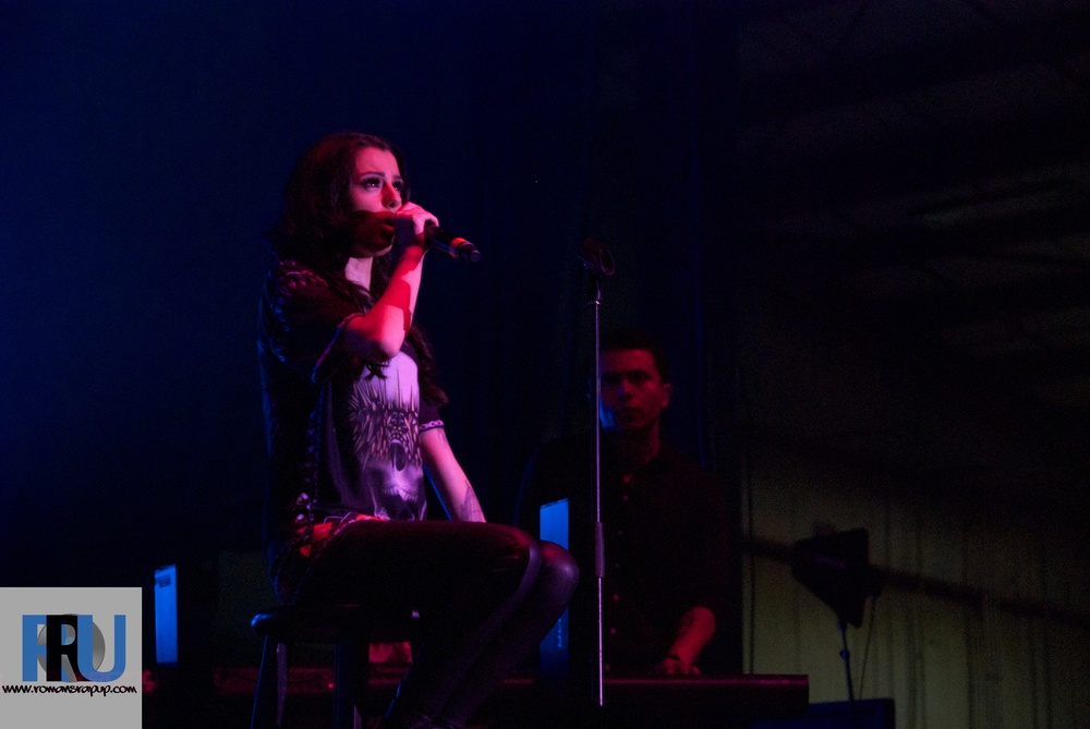 Cher Lloyd Topsfield Fair 10-12-13 40.jpg