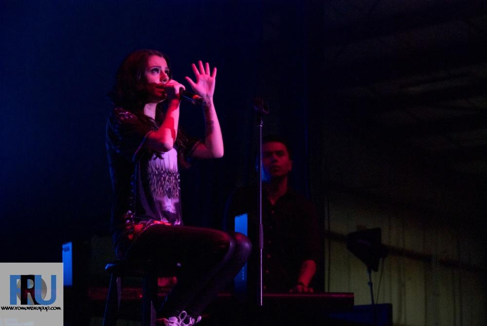 Cher Lloyd Topsfield Fair 10-12-13 41.jpg