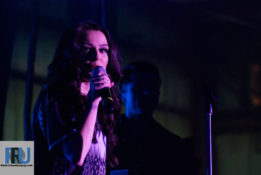 Cher Lloyd Topsfield Fair 10-12-13 42.jpg