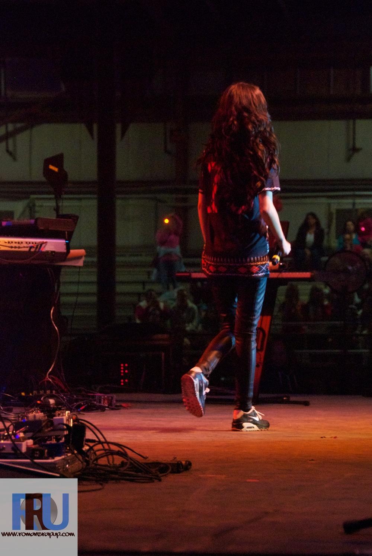 Cher Lloyd Topsfield Fair 10-12-13 46.jpg