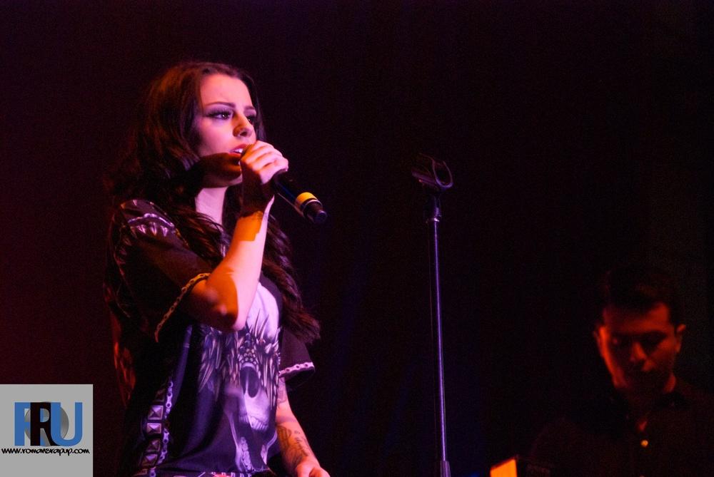 Cher Lloyd Topsfield Fair 10-12-13 51.jpg