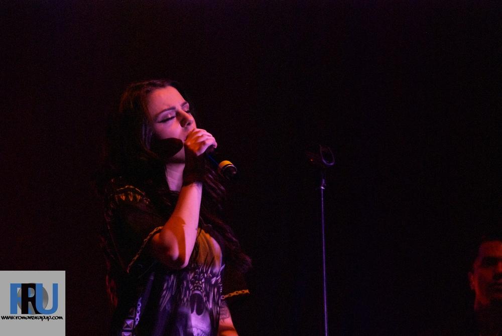Cher Lloyd Topsfield Fair 10-12-13 50.jpg