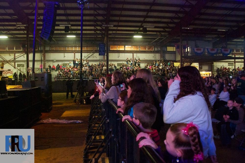 Cher Lloyd Topsfield Fair 10-12-13 58.jpg