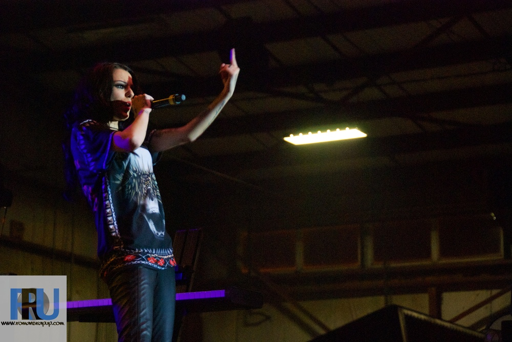 Cher Lloyd Topsfield Fair 10-12-13 59.jpg