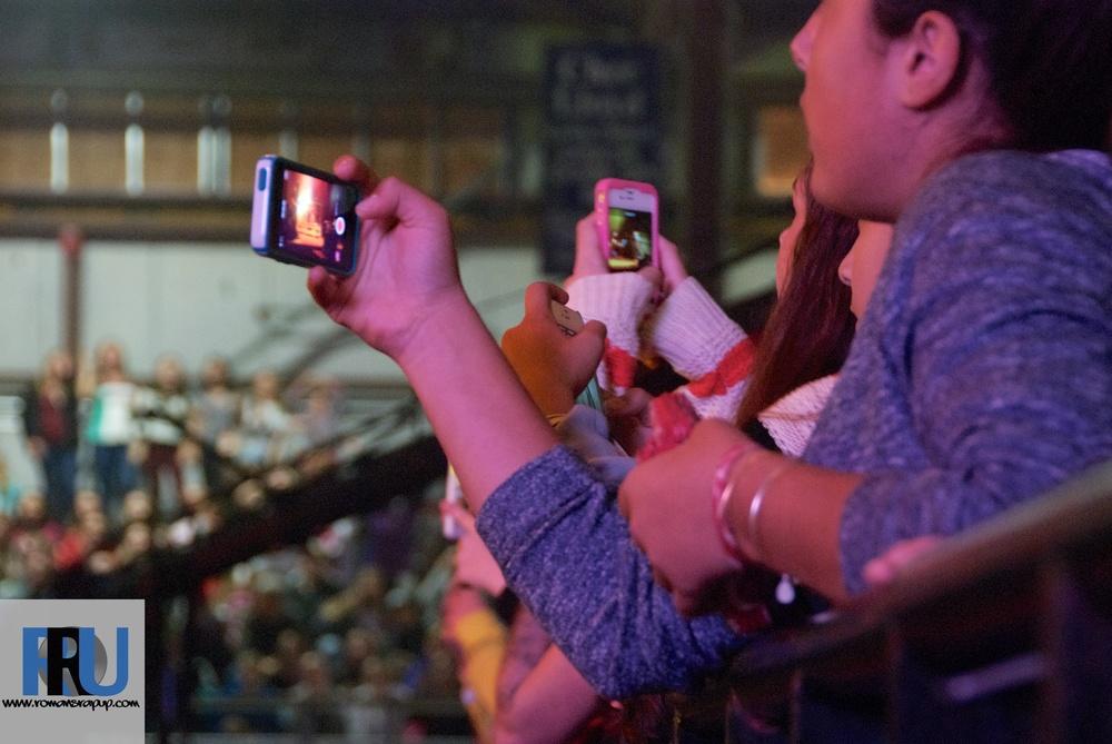 Cher Lloyd Topsfield Fair 10-12-13 63.jpg