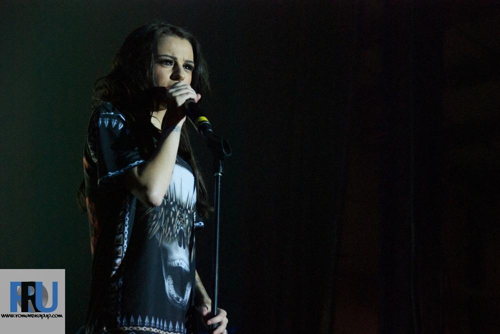 Cher Lloyd Topsfield Fair 10-12-13 68.jpg