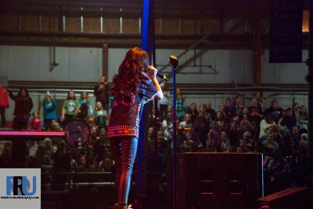 Cher Lloyd Topsfield Fair 10-12-13 71.jpg