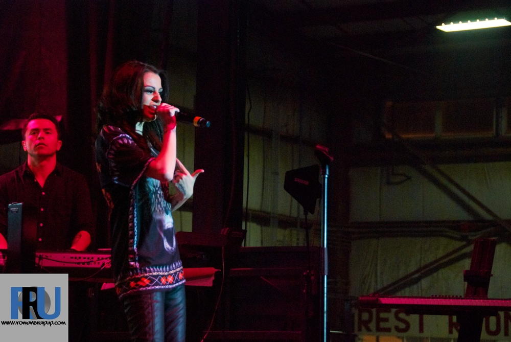 Cher Lloyd Topsfield Fair 10-12-13 72.jpg