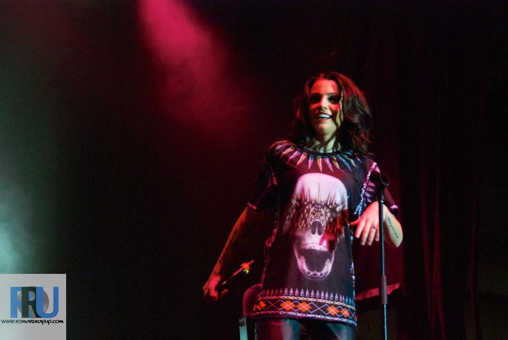 Cher Lloyd Topsfield Fair 10-12-13 73.jpg