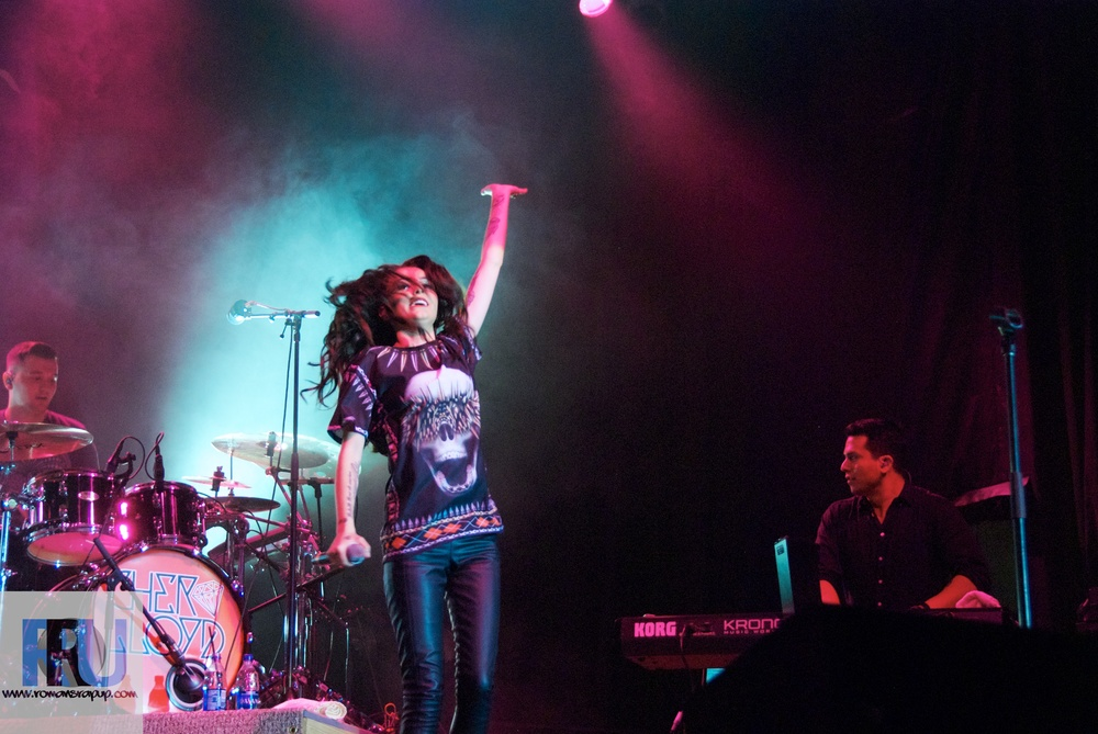 Cher Lloyd Topsfield Fair 10-12-13 76.jpg