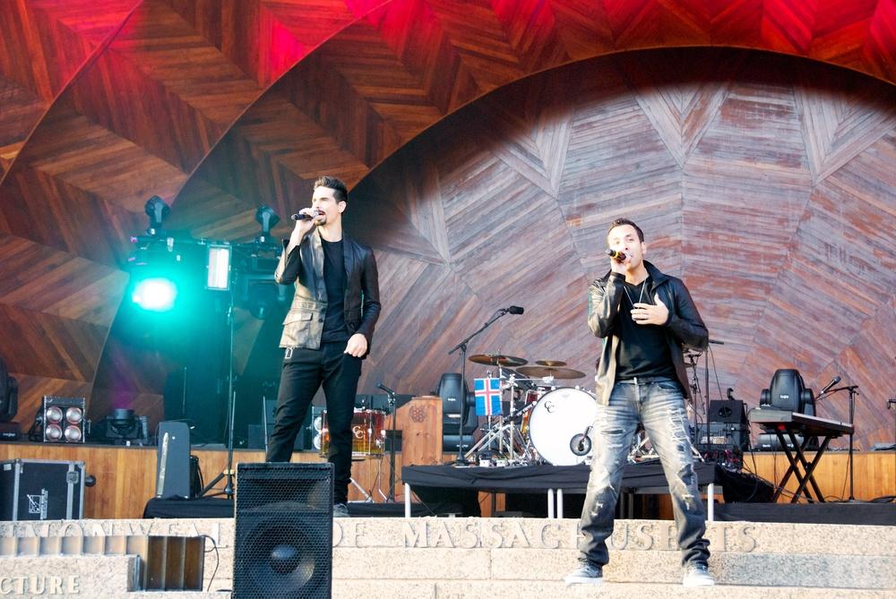 Backstreet Boys 1.jpg