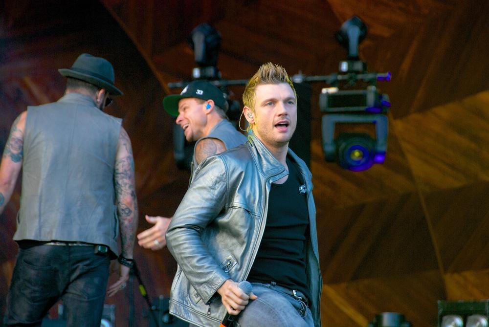 Backstreet Boys 69.jpg