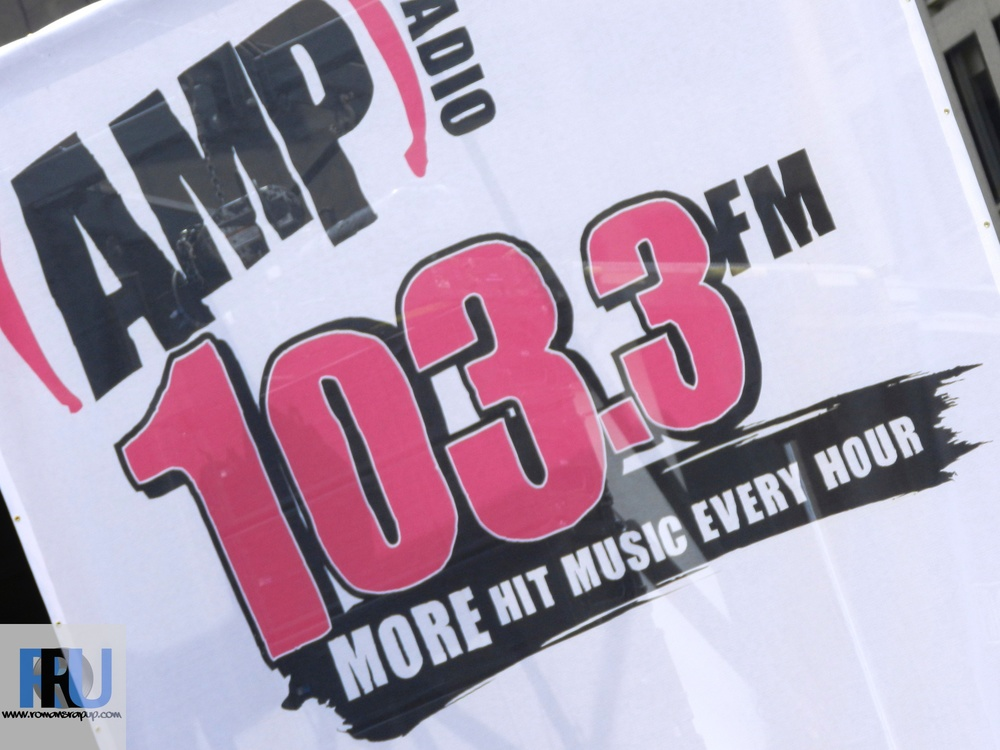 Amp Radio Birthday Bash 4.jpg
