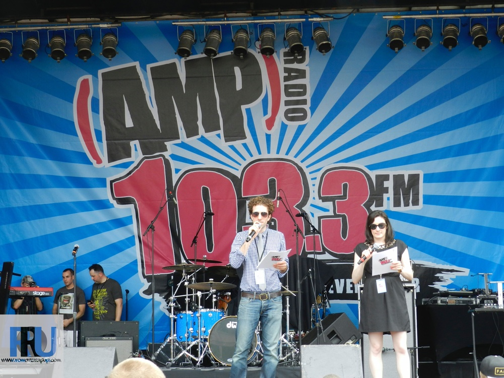Amp Radio Birthday Bash 14.jpg