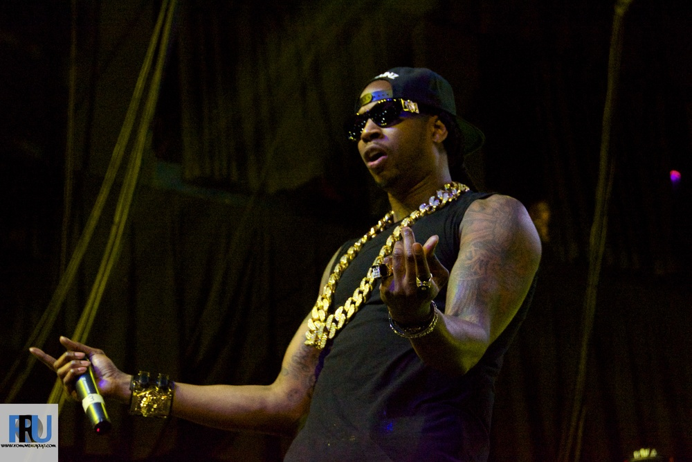 2 Chainz-Pusha-August 62.jpg