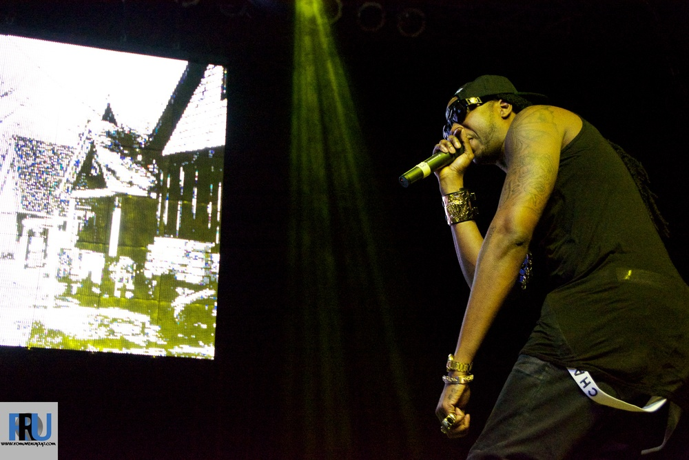 2 Chainz-Pusha-August 69.jpg