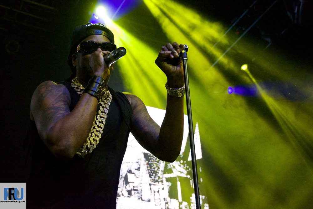 2 Chainz-Pusha-August 85.jpg