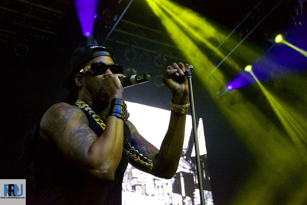 2 Chainz-Pusha-August 86.jpg