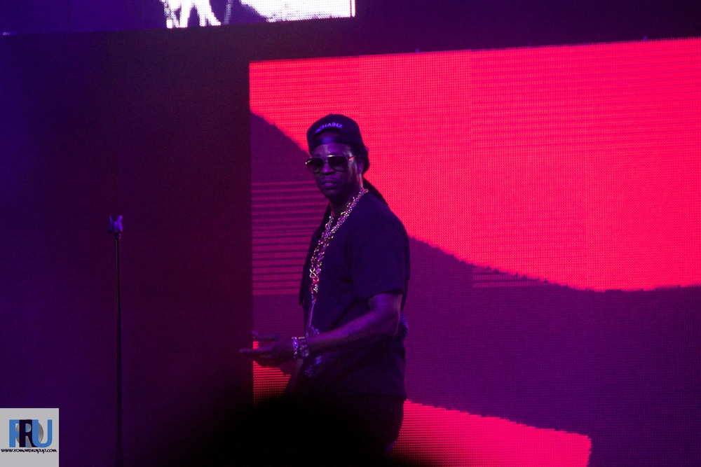 2 Chainz-Pusha-August 99.jpg