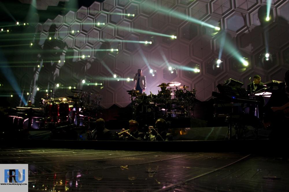 Justin Timberlake 7.jpg